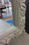 Mooie bewerkte spiegel in Agave_3