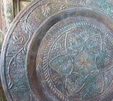 """Decoratieschaal """"Marrakesh""""_3"""